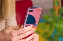 Samsung tiếp tục đóng cửa nhà máy sản xuất Galaxy Z Flip tại Hàn Quốc