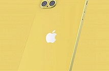 Video: Ý tưởng iPhone 12 Pro đồ sộ và thật đáng kinh ngạc