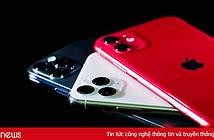 iPhone 12 có thể giúp Apple thành công rực rỡ