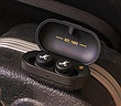 Marshall giới thiệu tai nghe in-ear true wireless đầu tiên mang tên Mode II