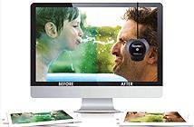 Datacolor công bố Spyder5: Thế hệ tiếp theo của giải pháp cân màu màn hình cho các nhiếp ảnh gia