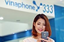 Hướng dẫn đăng ký cuộc gọi nhỡ VinaPhone