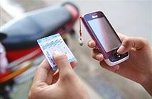 MobiFone đính chính tin về giới hạn thời gian tài khoản khuyến mại