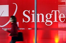 Singtel mua lại Trustwave