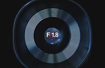 Video đầu tiên về LG G4, camera lồi khẩu độ F1.8