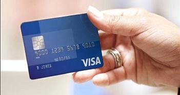 Visa mách nước bảo mật thẻ ATM