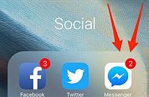 Thủ thuật làm hiện các dòng tin nhắn ẩn trên Facebook