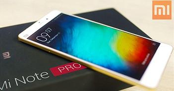 Top smartphone Ram 3GB/4Gb giá rẻ đáng mua tháng 4.