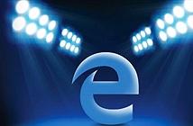Thay đổi thư mục Download mặc định trên trình duyệt Edge