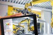Sẽ có Chỉ thị của Chính phủ về tăng cường năng lực tiếp cận cách mạng công nghiệp 4.0