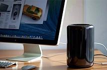 Apple đã chịu để mắt tới đứa con ghẻ Mac Pro