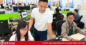 Bắt đầu điều tra ứng dụng CNTT trong doanh nghiệp