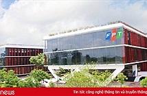 FPT được chứng nhận là đối tác cao cấp đầu tiên tại ASEAN của AWS