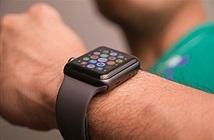 Apple bị kiện vì tính năng theo dõi nhịp tim trên Apple Watch