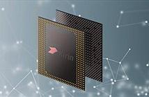 Hết Samsung, đến lượt Huawei sản xuất chip trên tiến trình 7nm của TSMC, bắt đầu từ Kirin 980