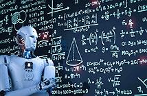 Bằng cách tổ chức lại cơ cấu của mình, Google củng cố hơn quyết tâm AI first