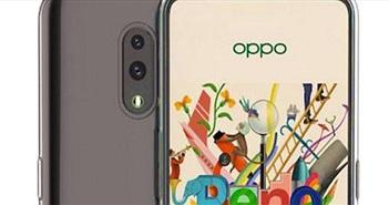 """Điểm mặt các thiết kế """"ĐỘC - DỊ"""" khuấy đảo thị trường smartphone năm 2019"""