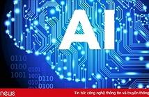 Ứng dụng công nghệ Trí tuệ nhân tạo trong chuyển đổi số doanh nghiệp