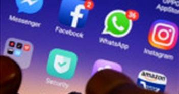 Anh công bố hàng loạt đề xuất siết chặt quản lý mạng xã hội