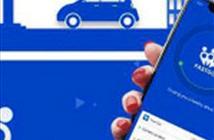 FastGo có thể bị phạt vì lộ thông tin hàng trăm tài xế Singapore