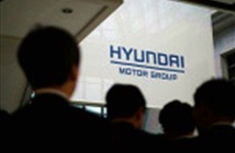 Tencent bắt tay Hyundai phát triển phần mềm xe tự lái