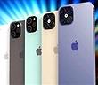Apple đang tăng tốc sản xuất iPhone 12