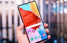 Galaxy A51 5G đã đạt chứng nhận Wifi, sẵn sàng xuất kích