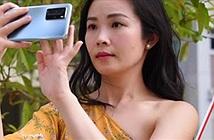 """Huawei """"nắn gân"""" Mỹ nếu làm gián đoạn hoạt động sản xuất chip"""
