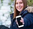 """iPhone 8 vẫn sống """"ngon"""" sau khi ngâm dưới sông 2 tháng"""