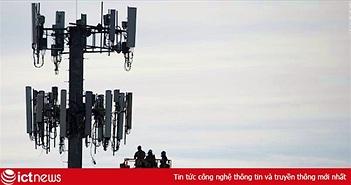 Hiệp hội nhà mạng toàn cầu lên án các cuộc tấn công trạm thu phát 5G