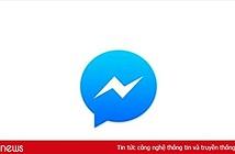 Hướng dẫn sử dụng Facebook Messenger dạng app trên máy tính