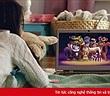 Netflix cải tiến tính năng giúp cha mẹ dễ quản lý nội dung phim dành cho trẻ em