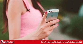 Người Trung Quốc hoãn mua điện thoại mới do ảnh hưởng của Covid-19