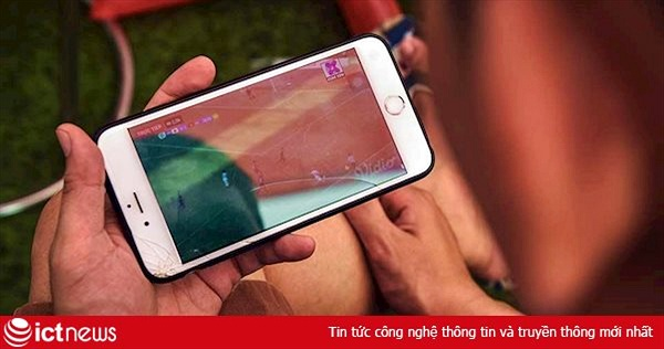 Vì sao các ứng dụng video Việt chưa thể chạy tốt trên mọi băng thông Internet như YouTube, Facebook?