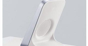 Đây là sạc không dây nhanh 30W ra mắt cùng OnePlus 8 Pro