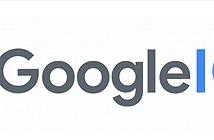 Google I / O 2021 chốt ngày tổ chức, Pixel 5a và Pixel Buds ra mắt?