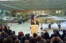 Nga giúp Ấn Độ mua Rafale hạ giá của Pháp?