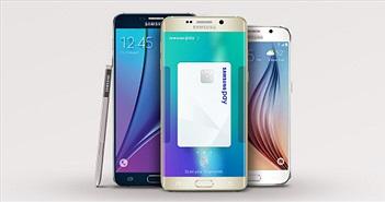 Điểm danh các tính năng được đánh giá cao trên smartphone