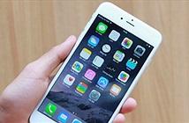 Giá iPhone 7 tại Việt Nam ở mức trung bình so với thế giới