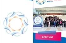 VNPT sẵn sàng phục vụ chuỗi hoạt động của APEC 2017 tại Hà Nội và Ninh Bình