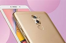 Huawei GR5 2017 Pro có giá mới, lên Android 7.0
