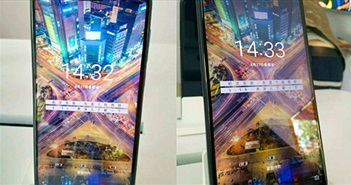 Đã có thiết kế chính thức Nokia X khiến iPhone X lo sốt vó?