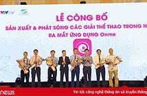 60 triệu thuê bao Viettel được xem truyền hình miễn phí trên ứng dụng Onme
