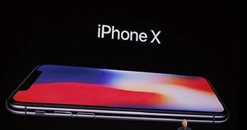 """Apple phát hành iOS 11.4 beta, bắt buộc ứng dụng mới phải hỗ trợ """"tai thỏ"""""""
