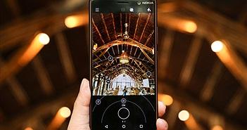 Đọ camera kép giấu mặt giữa Nokia 7 Plus và Oppo F7