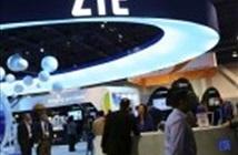 ZTE muốn Mỹ bỏ lệnh cấm mua công nghệ Mỹ