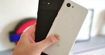 Cận cảnh Pixel 3a - smartphone tầm trung chụp ảnh hơn cả iPhone X