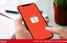 Người Việt gia tăng mua sắm online, chủ yếu vào các ngày trong tuần