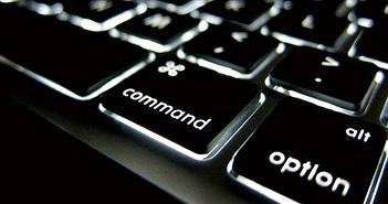 8 điều thú vị về bàn phím máy tính mà không phải ai cũng biết