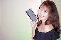 Trên tay chuyên gia selfie Reno3 Pro: khi Oppo thực dụng hơn, người dùng hưởng lợi nhiều hơn
